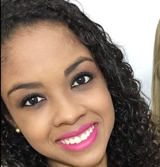 Mirlla Rayra Reis Sousa
