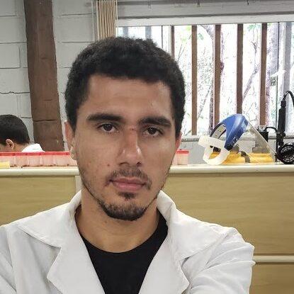 Thiago Gomes Andrade
